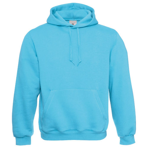 Cardiff & Vale Riding Club Hoodie - Youth
