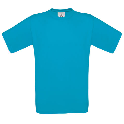 Cardiff & Vale Riding Club Tee - Youth