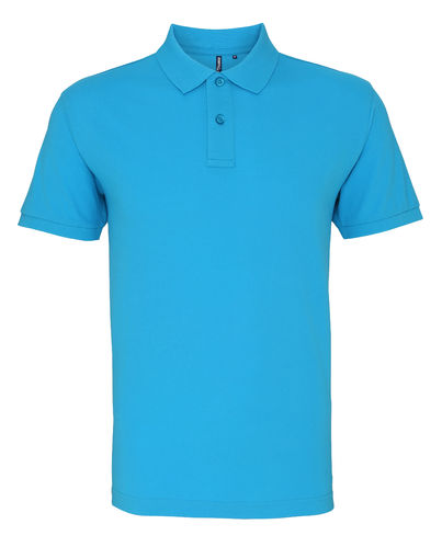 Cardiff & Vale Riding Club Unisex Polo