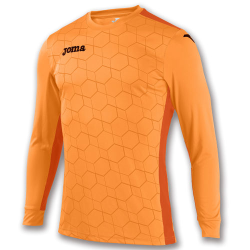 Joma Derby III GK Jersey Adult