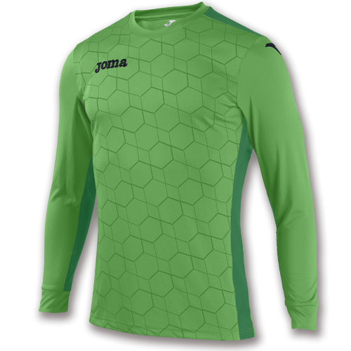 Joma Derby III GK Jersey Youth