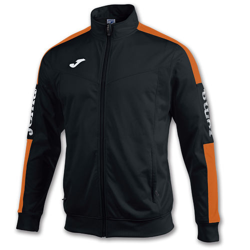 Joma Champion IV Tracksuit Jacket Adult