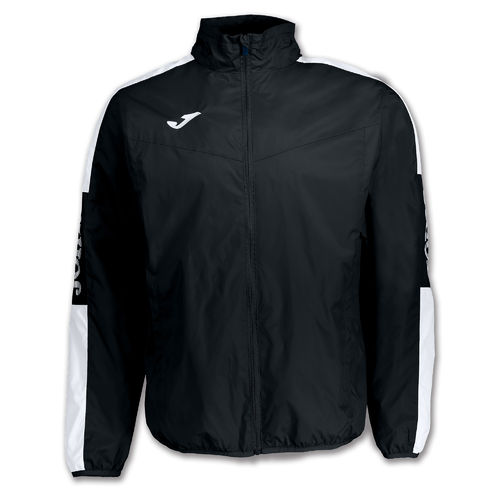 Joma Champion IV Rain Jacket Adult