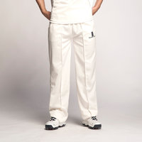 Surridge Cricket Trousers