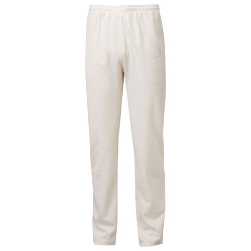 Surridge Ergo Cricket Pants Youth