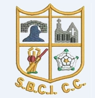 Sowerby Bridge Church Institute Cricket Club