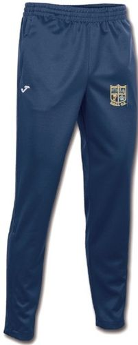 SBCI CC Joma Interlock Training Pants Youth