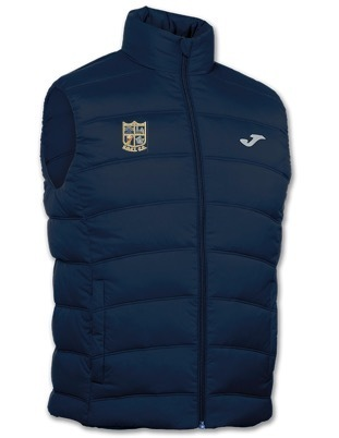 SBCI CC Gilet Youth