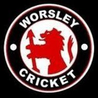 Worsley Cricket Club
