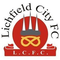 Lichfield City Football Club