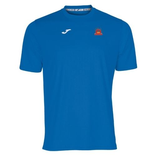 Lichfield City FC Joma Combi Training Tee Youth