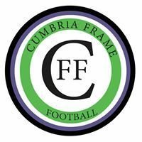 Cumbria Frame Football Club