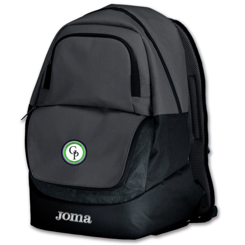 Gillford Park FC Joma Kit Bag