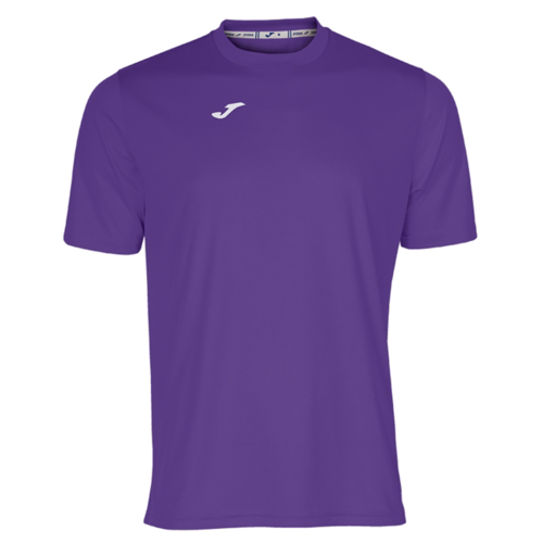 Cumbria Frame FC Joma Combi Training Tee Youth