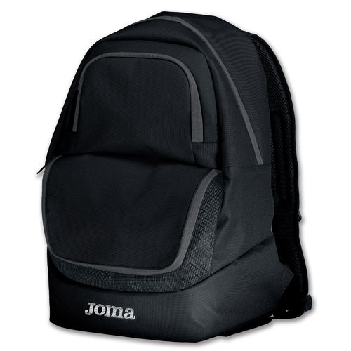 Cumbria Frame FC Joma Kit Bag