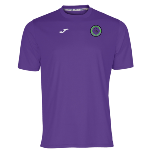 Gillford Park FC Joma Combi Training Tee