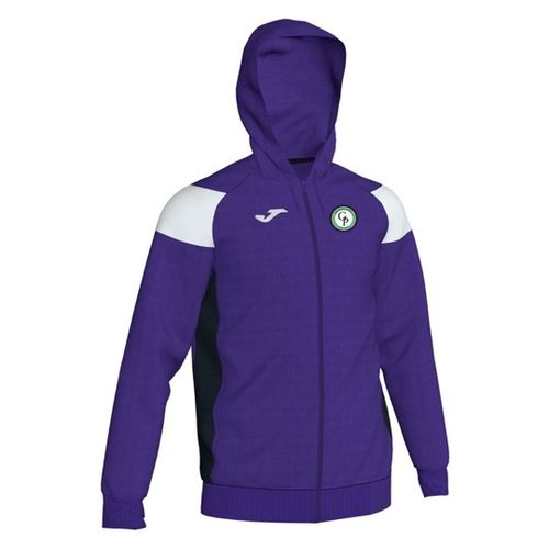 Gillford Park FC Joma Crew-3 Hoodie
