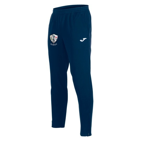 Pencoed Athletic Football Club Joma Nilo Pants Adult