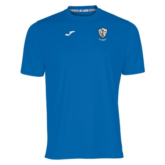 Pencoed Athletic Football Club Joma Combi Training Tee Adult