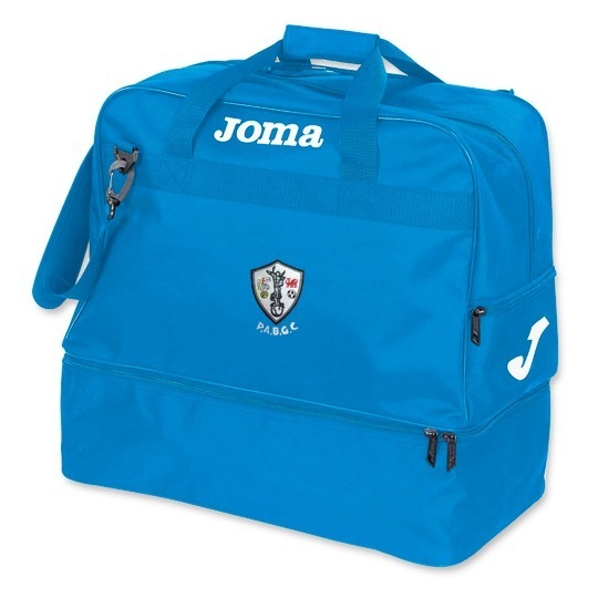 Pencoed Athletic Football Club Joma Kit Bag