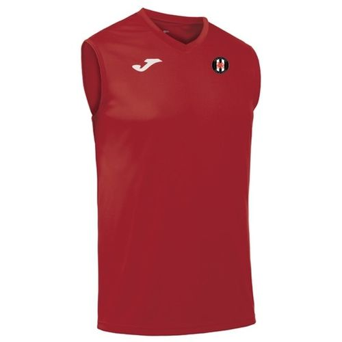 Cardiff Draconians Football Club Joma Combi Vest Adult