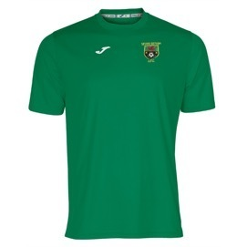 Seven Sisters AFC Joma Combi Training Tee Adult