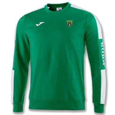 Seven Sisters AFC Joma Champion IV Sweatshirt Youth