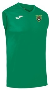 Seven Sisters AFC Joma Combi Vest Youth