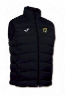 Seven Sisters AFC Joma Urban Gilet Youth