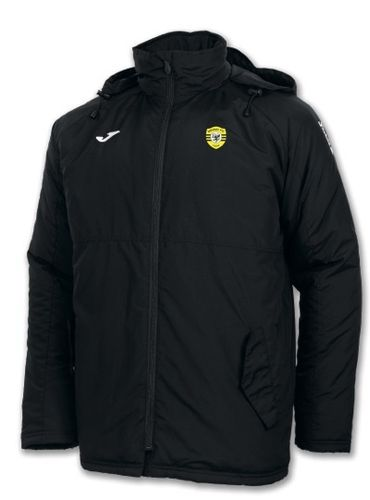 Mond FC Joma Everest Jacket
