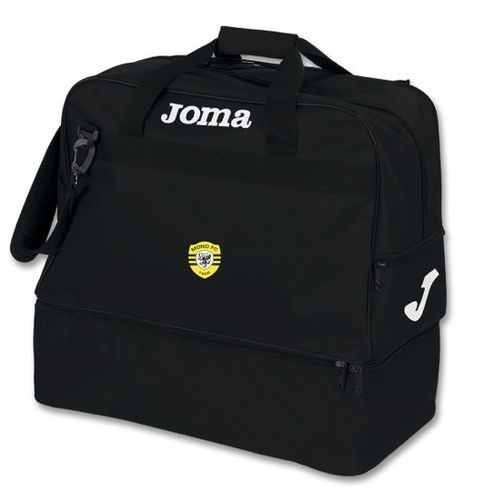 Mond FC Joma Kit Bag