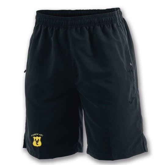 Carew FC Joma Shorts