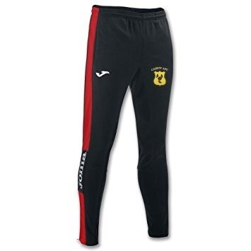Carew FC Joma Champion IV Track Pants