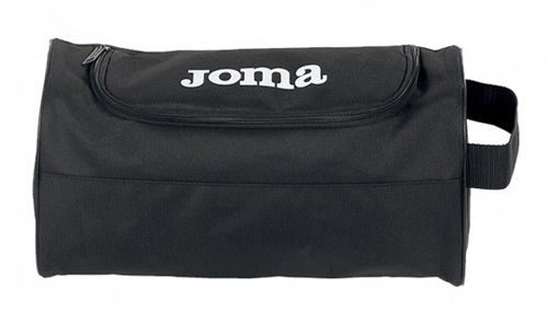 Joma Boot Bag