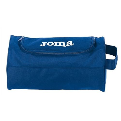 Joma Boot Bag - Royal