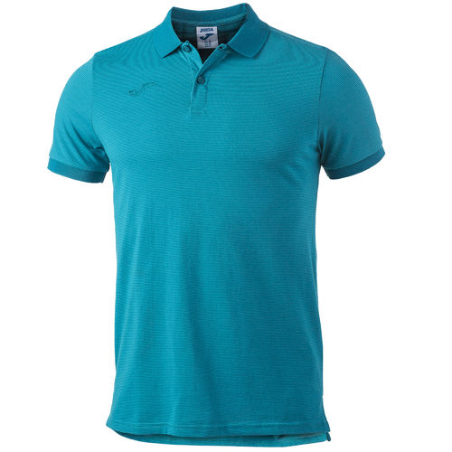Joma Essential Polo Shirt