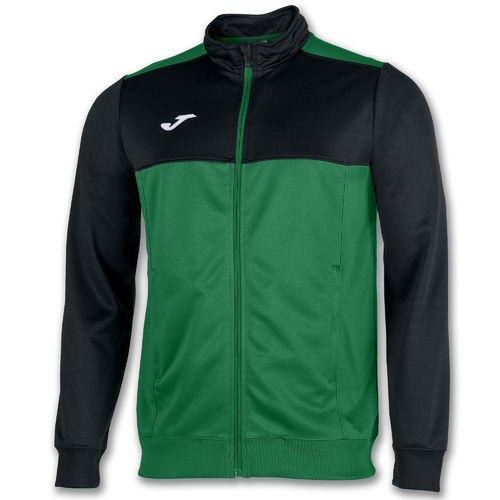 Joma Winner Tracksuit Jacket