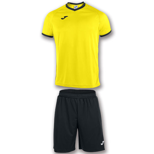 Joma Academy Training Set