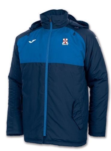 AFC Joma Andes Jacket - Youth