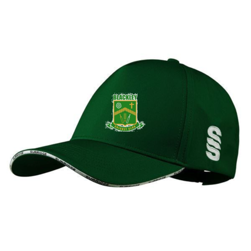 Blackley CC Surridge Cap
