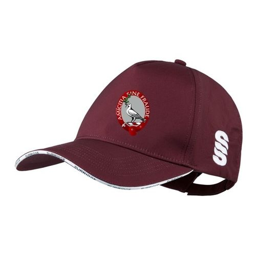 Cresselly CC Surridge Cap