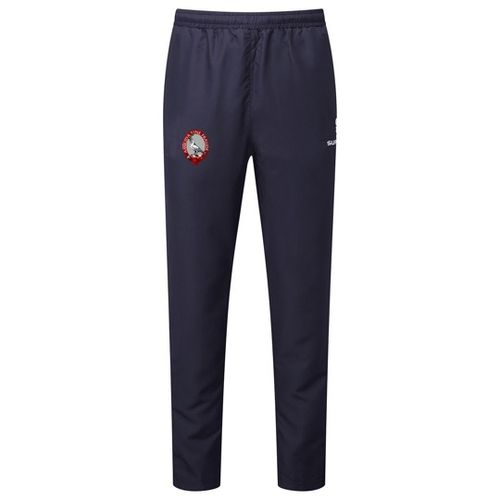 Cresselly CC Surridge Ripstop Navy Pants
