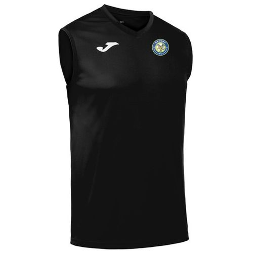 Brynna Football Club Joma Combi Vest Adult