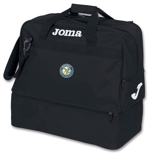 Brynna Football Club Joma Kit Bag