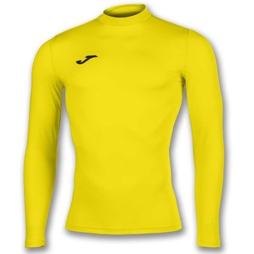 Brynna Football Club Joma Academy Thermal T Shirt
