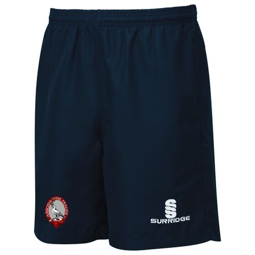 Cresselly CC Surridge Blade Shorts