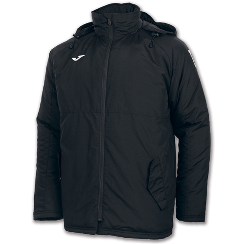 Annan Town FC Joma Everest Winter Jacket