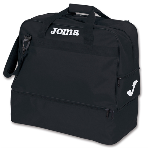 Annan Town FC Joma Training Bag