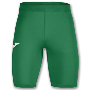 Brynna Football Club Joma Academy Away Thermal Shorts