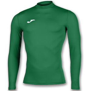 Brynna Football Club Joma Academy Away Thermal T Shirt